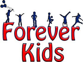 Forever Kids Academy